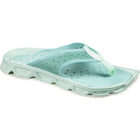 Salomon RX Break 4.0 Schoenen Dames, meadowbrook/icy morn/white